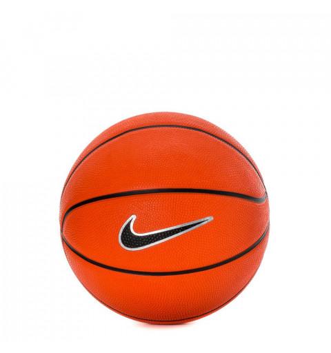 Balón Nike Minibasket Skills Naranja