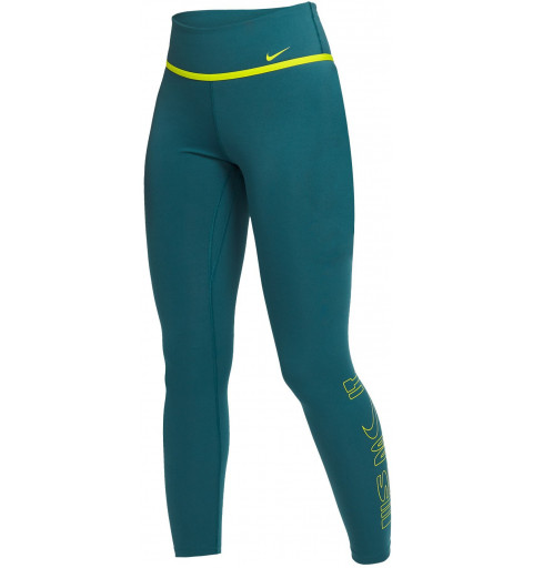 Leggings Nike Women's One...