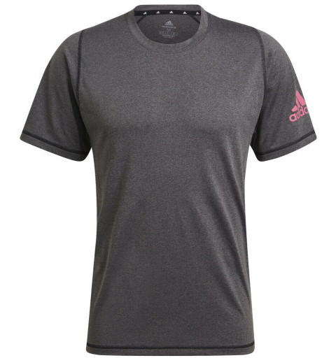 T-shirt Adidas Men's...