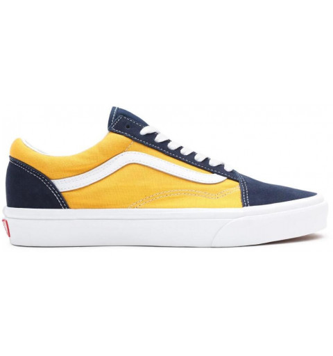 Vans Old Skool Sneaker...