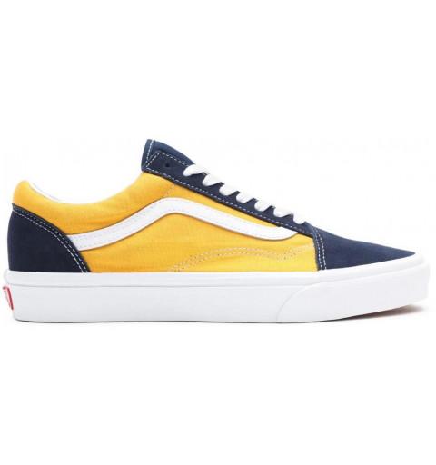 Vans Old Skool Sneaker Men...