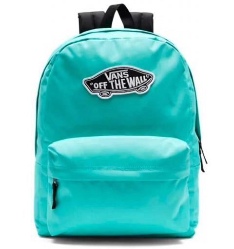 Vans Realm Backpack Water...
