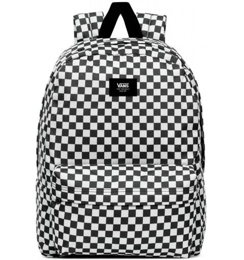 Vans Old Skool III Backpack...