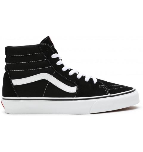 Vans Sk8-Hi High Black /...