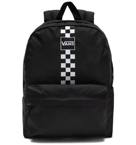 Vans Street Sport Backpack...