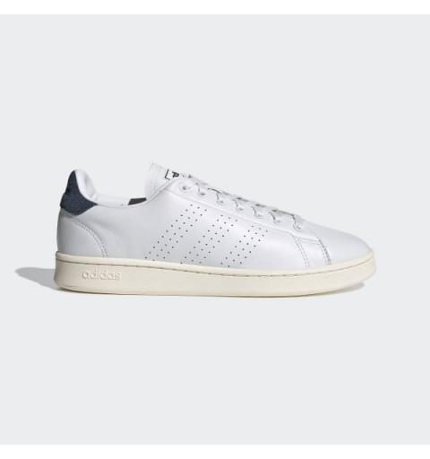Zapatilla Adidas Hombre...