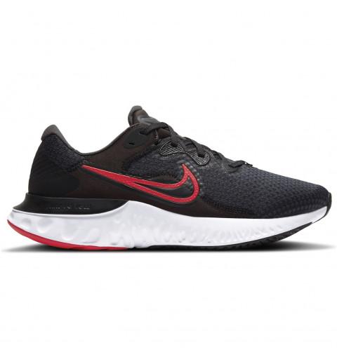 Zapatilla Nike Renew Run 2...