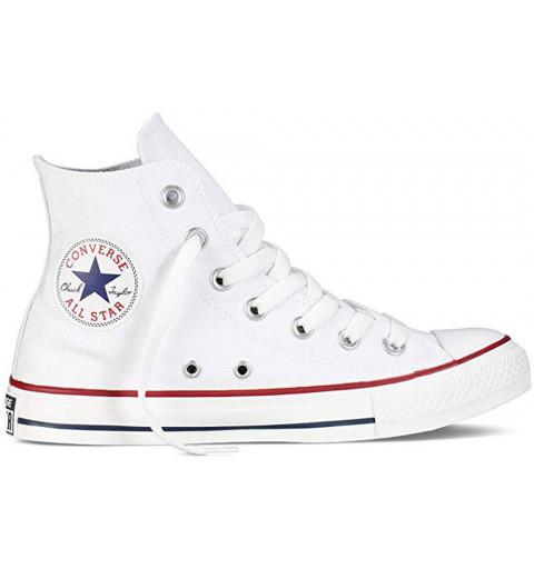 Sneaker Converse All Star...