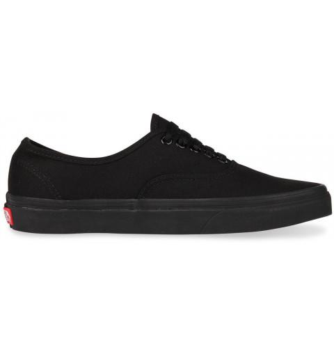 Vans Authentic Sneaker Men...