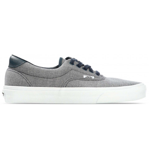 Sneaker Vans Era 59 Gray...