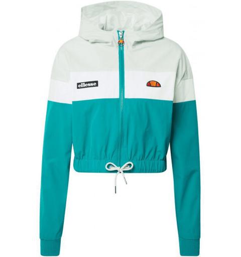 Ellesse Women's Jacket...