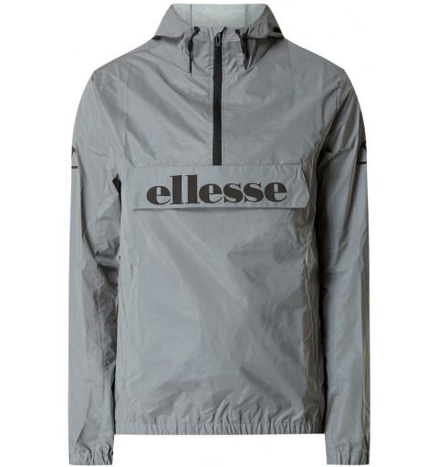 Ellesse Acera Men's Jacket...