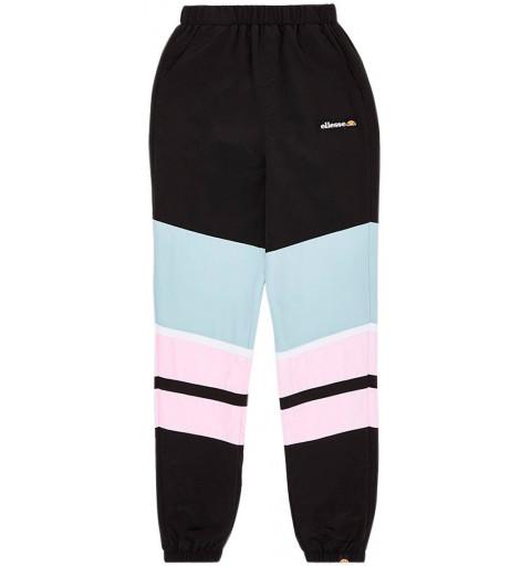 Ellesse Pantaloni Donna...