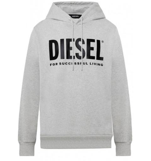 Diesel Divisão Masculina...