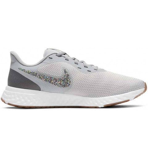 Sneaker Nike Herren...