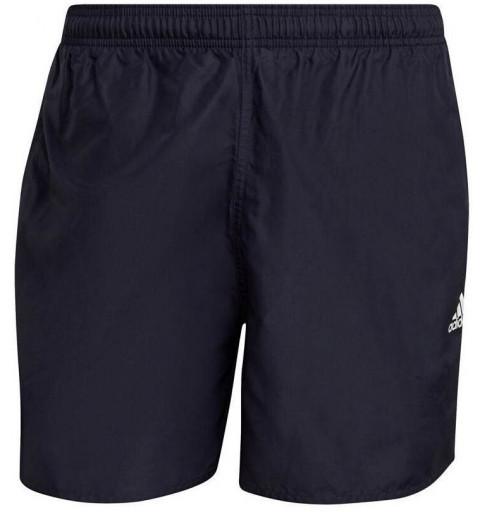 Adidas Men's Solid CLX...