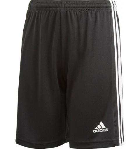 Adidas Boy's Squad 21...