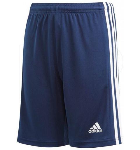 Short Adidas Garçon Squad...