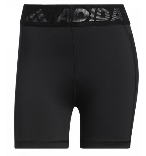 Adidas Short apertado...