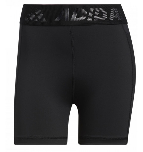 Adidas Short Tight Women...