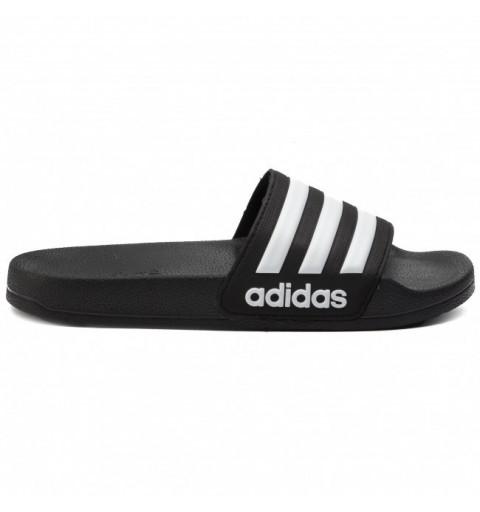 Adidas Enfants Adilette...