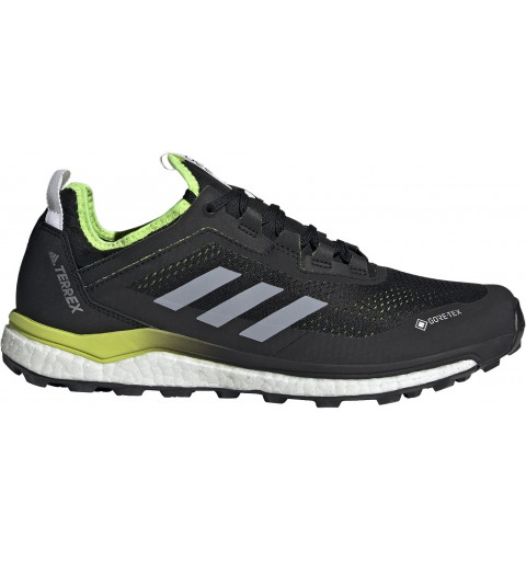 Sneaker Adidas Men's Terrex...