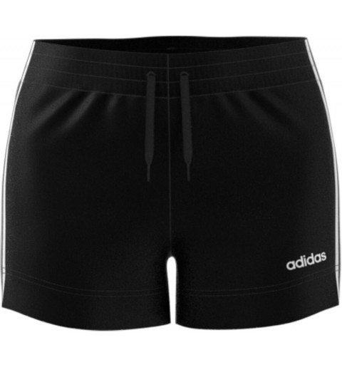 Adidas Damen Shorts 3...