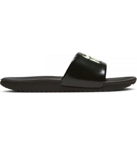 Flip Flop Nike Boy Kawa...