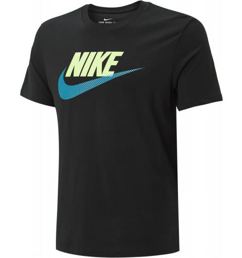 Chemise Nike Homme NSW Alt...