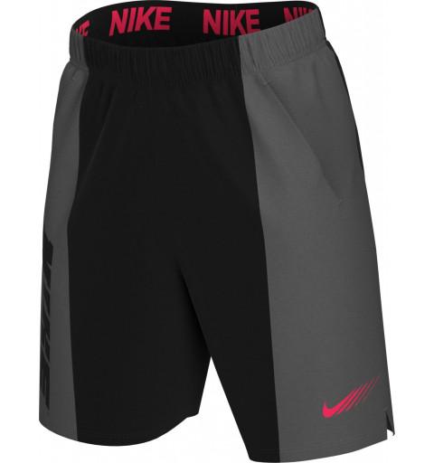 Pantalon Nike Homme Court...