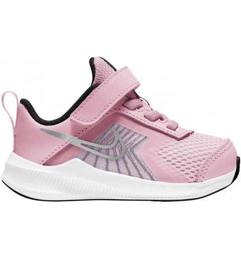 Zapatilla Nike Niña...