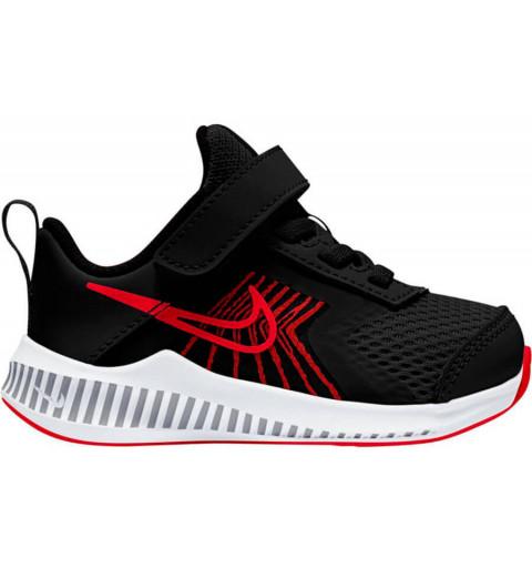 Zapatilla Nike Niño...