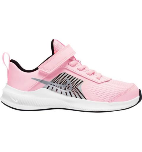 Sneaker Nike Fille...