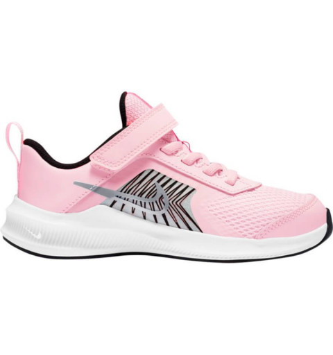 Sneaker Nike Girl...