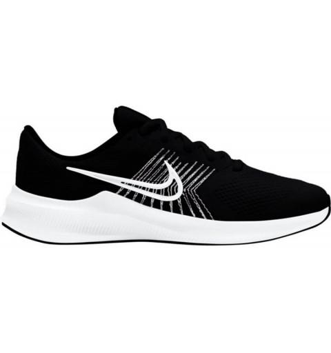 Sneaker Nike Enfants...