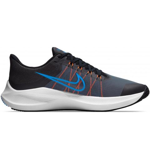 Sneaker Nike Men's Winflo 8...