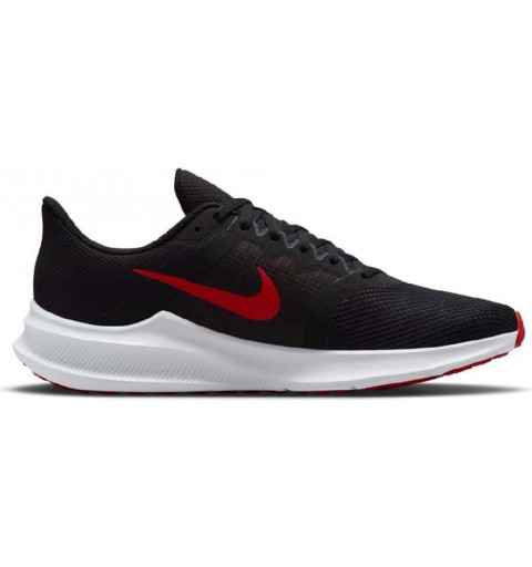 Sneaker Nike Men's...