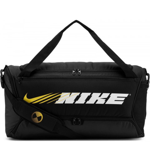 Nike Brasilia Duff 9.0...