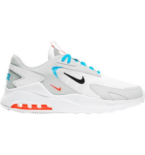 Sneaker Nike Men's Air Max...