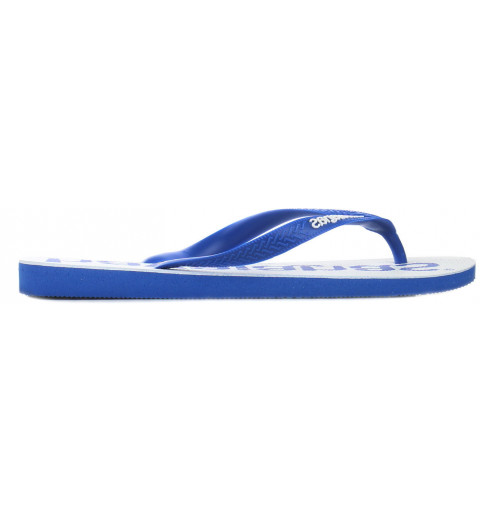 Havaianas Men's Flip Flop...