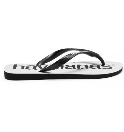 Havaianas Homme Tongs...