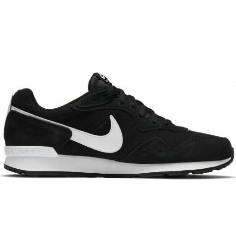 Sneaker Nike Venture Runner...
