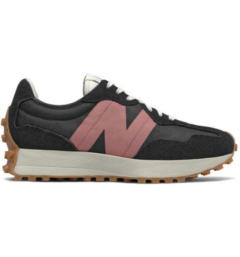 Sneaker New Balance...