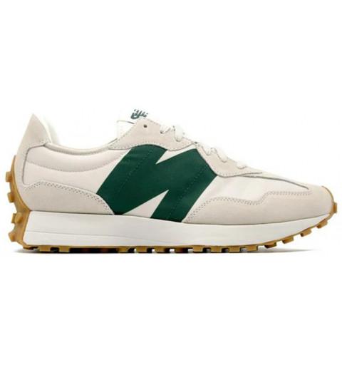 Sneaker New Balance Men's...