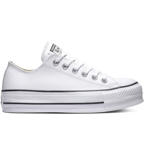 Converse All Star Low...