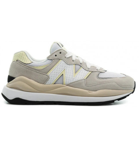 Sneaker Woman New Balance...