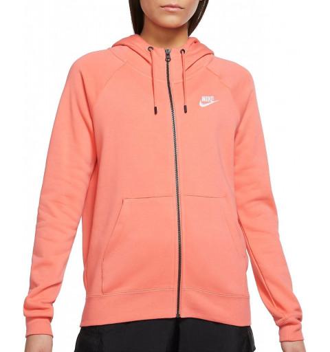 Sweat à capuche Nike NSW...