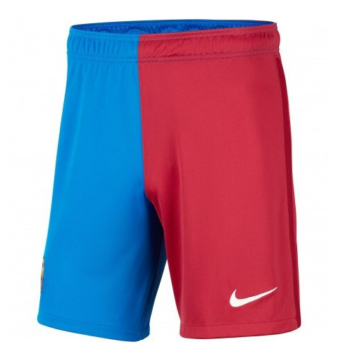Nike Barcelona Child Pants...