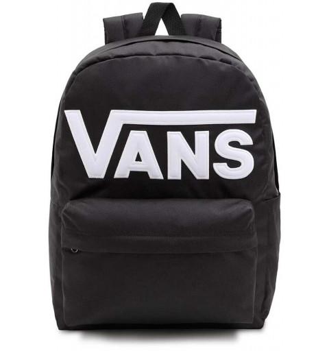 Vans Old Skool Drop V...