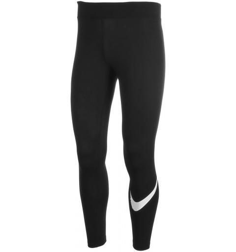 Leggings Nike Women's...